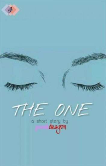 the one [oneshoot]