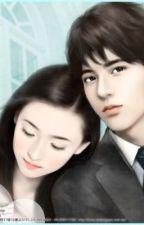 Ngoan, anh yêu em (Full + Ngoại truyện) by my_meo