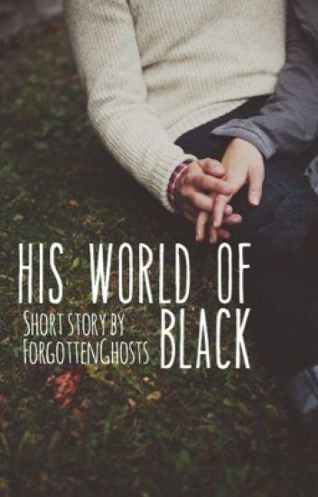 His World of Black