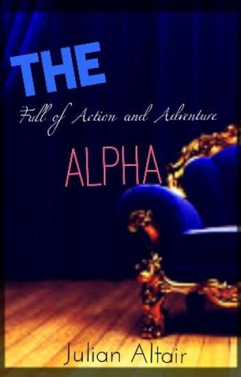 The Alpha | BoyxBoy