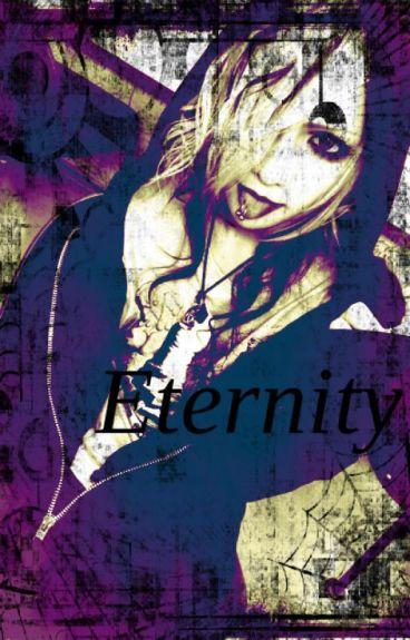 Eternity (BoyXBoy)(TsuKoi, MiaTo)