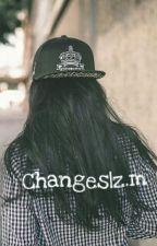 Changes | z.m by blacklipstick_
