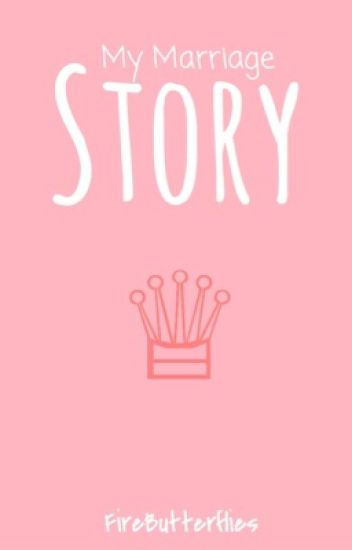 My Marriage Story - sequel book (Harry Styles)