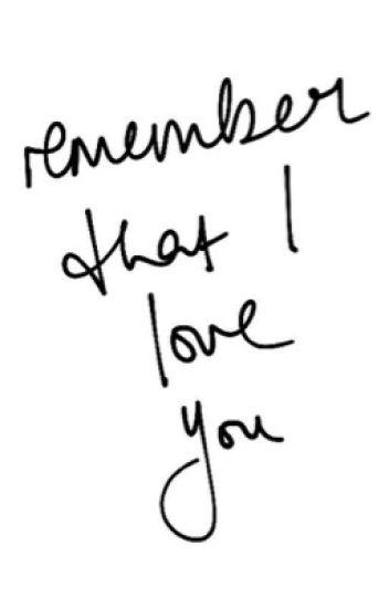 Cute Love Quotes Jarrah Edwards Wattpad