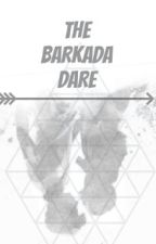 KATHNIEL: The Barkada Dare (SPG) by lycheendria