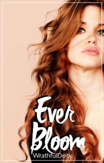 Everbloom ღ Newt [2]