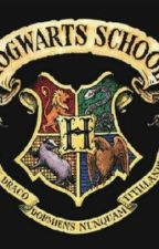 (Tn) en hogwarts, 1T, la piedra filosofal by nataliieesk
