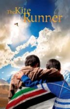 The kite runner ( Hassan POV ) by 211ab1