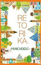 MAU TAK MAU: Be My First Kiss [5/5] by MunichDesc