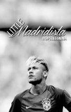 Little Madridsta » neymar ✔️ by HopelessNina