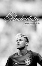 Little Madridsta » neymar ✔️ by HopelessNina