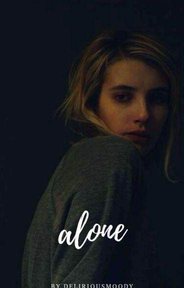 Alone [Shawn Mendes]  (Italian Translation)