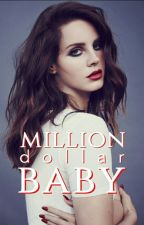 Million Dollar Baby (complete) by dearontario