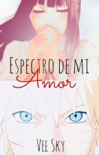 Espectro de mi amor by VeeSky18