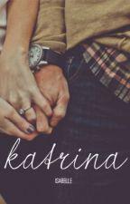 Katrina by insomni4