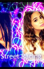 Street Racing (Ally Brooke and Kayla Knight) by Kayla10311995