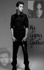 My Gypsy Girlfriend by BonBonx