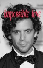 Impossible Love by mikaheroes