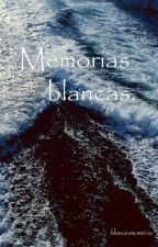 Memorias blancas. by blancasmemorias