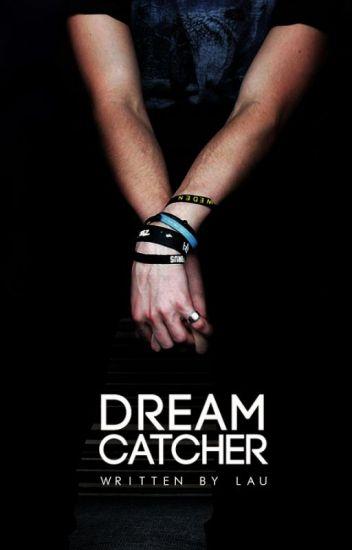 Dreamcatcher ✝ luke au (sospesa)