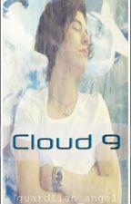 Cloud 9 by Guardiian_Angel