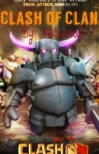 CoC by Musickull