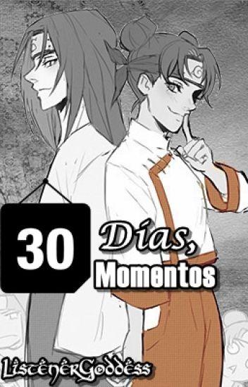30 días, 30 momentos