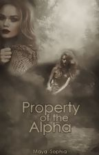 Property of the Alpha [discontinued] by mochism