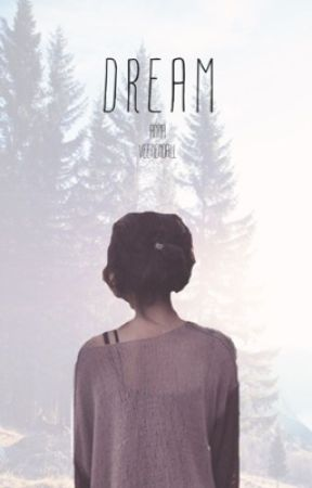 Dream by annaprior