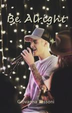 Be Alright - Justin Bieber by GiovannaTassoni