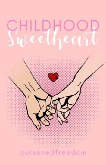 Childhood Sweetheart