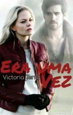 Era Uma Vez by VictoriaTerra
