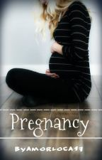 Pregnancy || H.S. by amorlocaa
