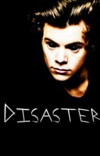 Disaster ☺h.s by niallidiot