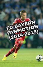 Fc Bayern Fanfiction (Mario Götze und co.) ABGESCHLOSSEN by fanfictionfanbase