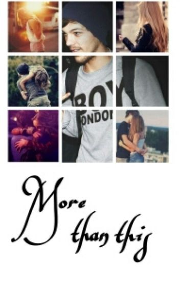 More than this [l.t]