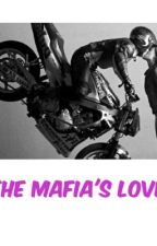 The mafia's love by _two_ladies_