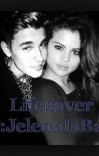 Lifesaver by JelenaIsBAE1