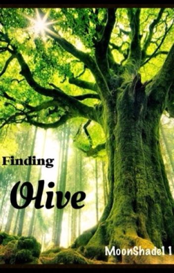 Finding Olive