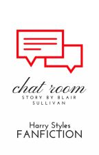 Chat room |H.S.|✔ by Stylesowa_s