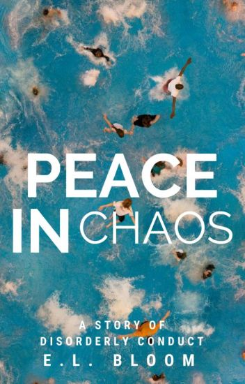Peace In Chaos