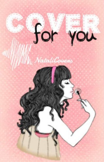 Cover for You!