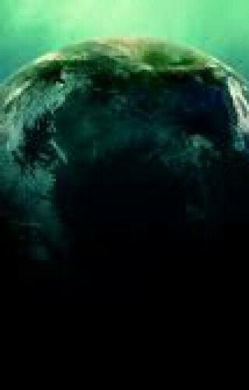 Karanlık Dünya