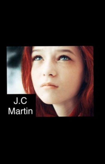 J.C Martin