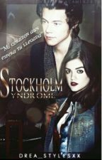 Stockholm Syndrome. h.s [EN EDICION] by Drea_StylesxX