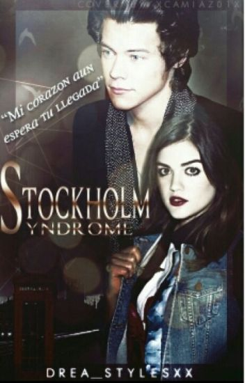 Stockholm Syndrome. h.s [EN EDICION]