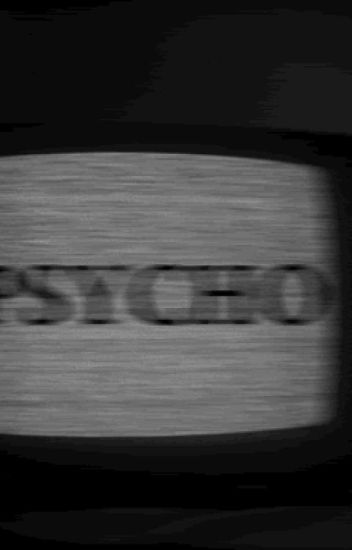 Alemi; The Psycho Love