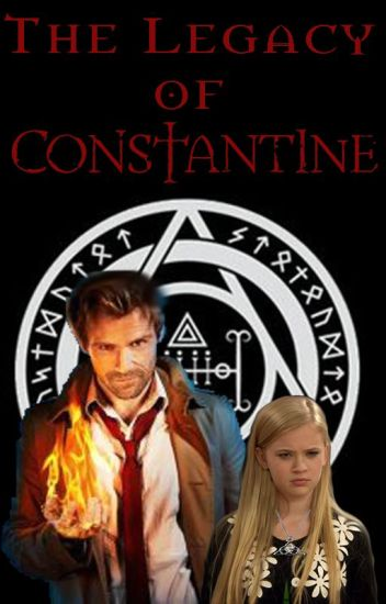 The Legacy of Constantine