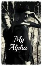 My Alpha by book_keeper22