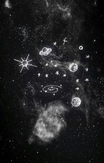 Le théâtre des étoiles